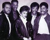 Atlantic Starr - слова Rnb песен