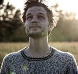 The Tallest Man On Earth - слова Фолк песен