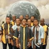 Ladysmith Black Mambazo - слова Африканская песен