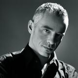 Eros Ramazzotti - слова Adult contemporary песен