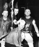Слова песен The Exploited.