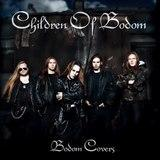 Слова песен Children of Bodom