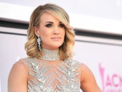Carrie Underwood тексты песен