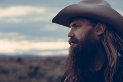 Chris Stapleton  тексты песен