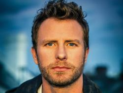 Dierks Bentley тексты песен